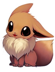 eevee Felicitas Superman action figures have always been well-liked since yr involving 1960 any time Cool Pokemon Wallpapers, Cute Pokemon Wallpaper, Cute Cartoon Wallpapers, Pikachu Art, O Pokemon, Pokemon Eeveelutions, Pikachu Drawing, Cute Animal Drawings Kawaii, Cute Cartoon Drawings