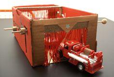 diy-car-wash-uftitah-pap-bilvask-biler-vask-legetøj-drenge-genbrug-kreativ-kobber