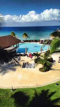 secrets wild orchid all inclusive jamaica honeymoon destinations fittwotravel.com