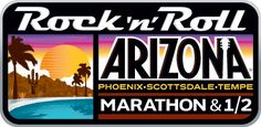 The half marathon course is flat and fast with epic views of the valley of the sun, including Papago Park and Tempe town lake. Participants will enjoy live bands, cheer teams, spirited water stations and other entertainment along the course.   Event details and schedule