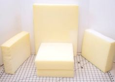 Sew Can Do: Choose Your Flair Custom Chair Tutorial Kids Sofa Chair, Kids Couch, Baby Chair, Chairs For Kids, Swivel Chair, Cheap Couch, Toddler Chair, Carpet Installation, Diy Sofa