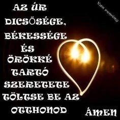 Amen, Movie Posters, Movies, Bible, Films, Film Poster, Cinema, Movie, Film