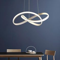 How would it look at home? 🌟 Discover INFINITY, the shape of light design. Dimmable LED technology in a stylish aluminum frame. Modern Lighting Design, Interior Lighting, Light Design, Bathroom Pendant Lighting, Pendant Lamps, Pendant Lights, Unique Lamps, Contemporary Home Decor, Bedroom Lamps