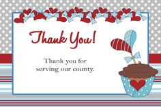 Veterans Day Thank You Quotes, Messages, Images & Cards 2019 Memorial Day Prayer, Memorial Day Thank You, Memorial Day Quotes, Happy Veterans Day Quotes, Veterans Day Images, Veterans Day Thank You, Thank You Quotes Images, Thank You Poems, Free Thank You Cards