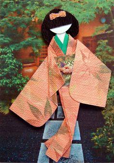 Japanese garden by tengds, via Flickr