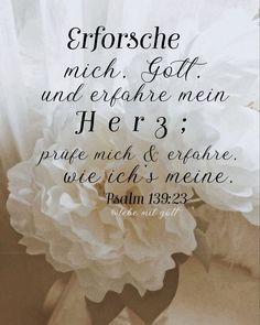 Psalm 139, Gods Love, Believe, Sabbath, Instagram, Bible Verses, Dios, Armor Of God, Christian Verses