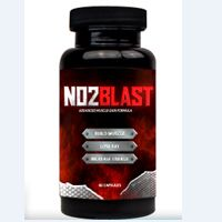 Therefore, it is important to support its production, as it more pumps for your muscles to become strong, lean and well-shaped. To counter against the perilous impact of lacking NO2, this NO2 Blast Review is posted in this site for you to read, understand and follow.