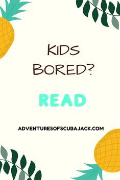 READ EVERY DAY! Kindergarten Learning, Learning Activities, Preschool, Best Story Books, Kids Story Books, Virtual Field Trips, Travel With Kids, Education, Reading