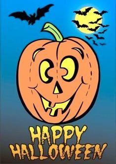 Halloween 1, In The Tree, Fine Art, Logos, Artist, Fictional Characters, Bar, Logo, Artists