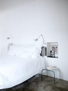 Deluxe Suite, Masseria Alchimia, Puglia, PHOTO Sisters Agency