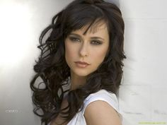 jennifer love hewitt   Jennifer Love Hewitt Hairstyles Images Crazy Gallery ...