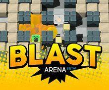 BlastArena.io http://www.matrakoyun.com/beceri-oyunlari/blastarena-io