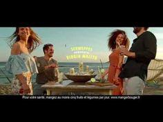 Schweppes Virgin Mojito - 2016 - YouTube