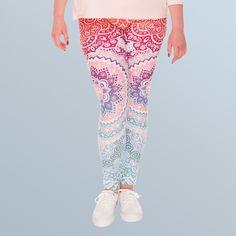 Larace Cheap Patterned Leggings lightweight Yoga Pants Floral Printed Leggings Pink Leggings Sale, Skirt Leggings, Yoga Leggings, Workout Leggings, Women's Leggings, Yoga Pants, Leggings Are Not Pants, Patterned Leggings, Printed Leggings