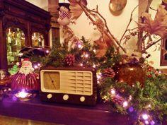 Cafe/Bar at Lions Nine Hotel ,Pilio,Greece! Cafe Bar, Christmas 2015, Lions, Greece, Home Decor, Greece Country, Lion, Decoration Home, Room Decor