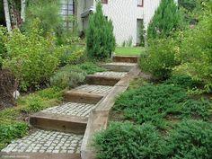 Projektowanie i zakładanie ogrodów - Projektowanie ogrodów - Poznań