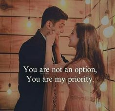 Are you in a Relationship then this Special Couples Quotes will make you Surprised. Because Here is some world famous Couples Quotes.So Read this Couples Quotes Cute Couple Quotes, Love Picture Quotes, Couples Quotes Love, Sweet Love Quotes, Love Husband Quotes, Love Quotes With Images, Soulmate Love Quotes, True Love Quotes, Romantic Love Quotes