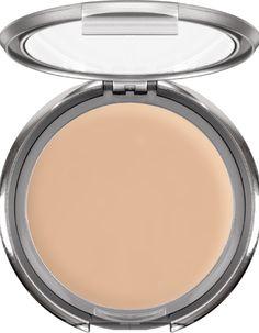 Ultra Foundation Mirror Box | Kryolan - Professional Make-up
