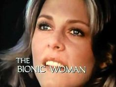 Survey: How many of these sci-fi TV shows have you seen? Sci Fi Tv Shows, Movies And Tv Shows, Tv Theme Songs, Tv Themes, Intro Youtube, Bionic Woman, Blonde Guys, Change, Classic Tv