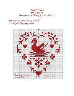 Gallery.ru / Фото #393 - В основном птицы/freebies - Jozephina