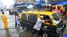 Chai shelter Netflix Rain Hosts on Twitter religious places open doors in Mumbai rains - Hindustan Times #757Live