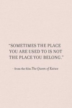 Super quotes to live by travel wisdom ideas New Quotes, Change Quotes, Family Quotes, Wisdom Quotes, Words Quotes, Quotes To Live By, Motivational Quotes, Funny Quotes, Life Quotes