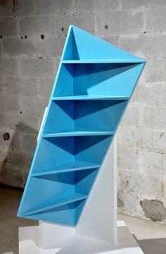 1044-architecture-design-muuuz-bibliotheque-trieta-marc-kandalfat-design-sept-designers-7.jpg (340×519)