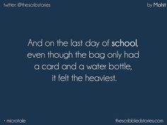 The Scribbled Stories. Farewell Quotes For Friends, Best Friend Quotes, School Days Quotes, School Diary, Ending Quotes, Best Friendship Quotes, Graduation Quotes, School Memories, Memories Quotes