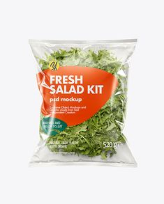 Plastic Bag With Rucola Salad Mockup Bag & Sack MockupsPsd mock-up templates to showcase your design directly on the appropriate medium. Each psd mock-up is fully layered with smart object to make the creation Vegetable Packaging, Imac Apple, Free Mockup Templates, Mockup Generator, Phone Mockup, How To Make Logo, No Photoshop, Free Design, Macbook