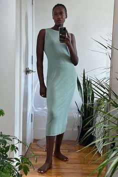 Shop the Best Summer Dresses Under $100 | 2020 Cute Sundresses, Best Summer Dresses, Holiday Party Dresses, Street Style Looks, Gray Dress, Popsugar, Dress Outfits, Fashion Looks, Shirt Dress