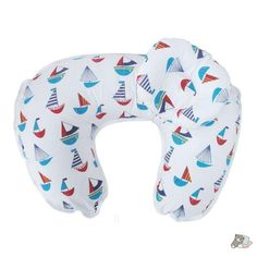 Cheap pillow patchwork, Buy Quality pillow headrest directly from China pillow fringe Suppliers: Multifunctional U Shaped Maternity Nursing Pillow Baby Breastfeeding Pillow Boppy Pillow Crawling Cojin De Lactancia Breastfeeding Pillow, Pregnancy Pillow, Maternity Pillow, Pregnancy Info, Breastfeeding Support, Maternity Nursing, Newborn Nursing, Baby Pregnancy, Miracle Baby