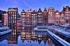 netherlands dutch