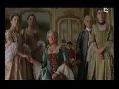 Jeanne Poisson Marquesa de Pompadour [Parte 1] - YouTube Youtube, Painting, Art, Masquerade Prom, Art Background, Painting Art, Paintings, Kunst, Youtubers