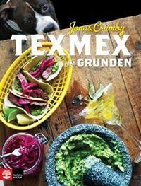 Tex-Mex from Scratch Carnitas, Tex Mex, Guacamole, Margarita, Tacos, Mexican, Ethnic Recipes, Food, Tortillas