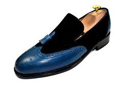 Dad Shoes, Only Shoes, Me Too Shoes, Men's Shoes, Shoe Boots, Dress Shoes, Shoes Men, Men Dress, Gentleman Shoes