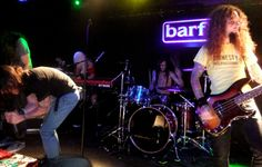 Your Favorite Enemies from Drummondville Quebec Canada appeared at the Barfly, Camden London as part of a promotional tour promoting their new single, the first time here since Camden London, Enemies, Quebec, Concerts, First Time, Canada, Quebec City