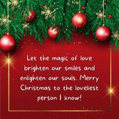 Loveliest merry Christmas greetings magic cards happy souls holidays friends and families. #merrychristmasgreetings #merrychristmassayings #merrychristmasms Christmas Carnival, Christmas Pops, A Christmas Story, Christmas Humor, Christmas Wreaths, Christmas Bulbs, Merry Christmas Wishes Text, Christmas Messages, Inspirational Christmas Message