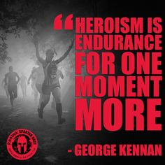 Spartan Race is the global leader in obstacle course races, with the right challenge for anyone - from first-time racers to elite athletes. Training Motivation, Daily Motivation, Fitness Motivation, Running Inspiration, Fitness Inspiration, Spartan Challenge, Spartan Quotes, Spartan Super, Spartan Life