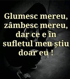 Doar eu și prietenă mea Make You Feel, Let It Be, Let Me Down, Short Quotes, Timeline Photos, Just Me, Motto, Feel Better, Spirituality