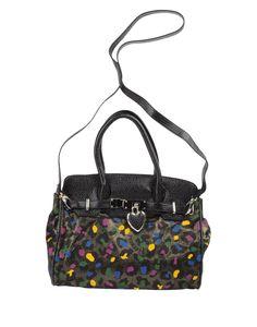 Fiorucci Women - Handbags - Large fabric bag Fiorucci on YOOX