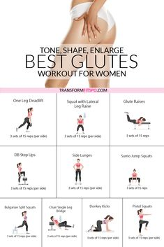 Fitness Workouts, Fitness Workout For Women, Toning Workouts, At Home Workouts, Fitness Motivation, Glute Exercises, Fitness Men, Workouts To Tone, Glute Workout Routine