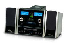 McIntosh MXA60 Hifi System $7500 USD