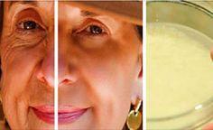 Tisíce žien si ju nemôže vynachváliť: Pleťová maska, s ktorou omladnete už za jedinú noc | Trendinfo