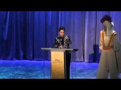Lea Salonga's DISNEY LEGEND Awards Acceptance Speech & Performance Award Acceptance Speech, Lea Salonga, Filipino, Awards, Disney Princess, Concert, Artist, Artists, Concerts