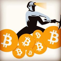 Du willst auch Bitcoin Miner werden? Schreib mich an! #Bitcoin #Blockchain #Bitclub #Kryptowährung #Future #Mining #Bitclubnetwork #Bitcoincash #Darmstadt #Frankfurt #rheinmaingebiet #koln_de #living_europe #deutschland #dusseldorf_de #dusseldorf #düsseldorf #tag #meindeutschland #stadt #ig_nrw #germany #duesseldorf #city #igersgermany #town #schön #topeuropephoto #wunderschön #tagsforlikes #instagram #amazing #wonderful_places #eu #beautifuldestination #in_germany #europe_vacations…
