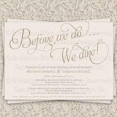 282 Best Wedding Images Wedding Softball Wedding Sports Wedding