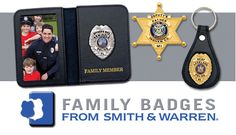 Finding new design Security Badge online? Visit Bravery Badge the leading provider Fire Badge designs and Police Badge designs Full color custom printed badges manufacture in USA. Call us @+844-692-2343 more details. http://www.braverybadge.com/