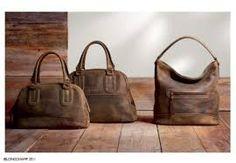 Resultado de imagen de bolsos de moda