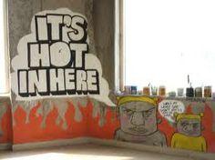 mumbai street art - Google Search