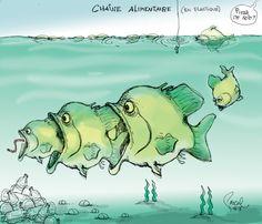 Le regard de notre caricaturiste Pascal sur l'actualité du jour. Caricatures, Philippe, Crayon, Fictional Characters, Photo Galleries, June, Humor, Caricature Drawing, Caricature